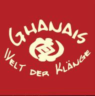 ghanais