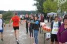 Seenlandmarathon 2013