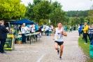 Seenlandmarathon 2015