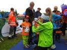 Seenlandmarathon 2016 - Bambinilauf_14