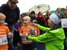 Seenlandmarathon 2016 - Bambinilauf_18