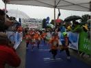 Seenlandmarathon 2016 - Bambinilauf_24