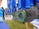 Seenlandmarathon 2016 - Bambinilauf_28