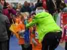 Seenlandmarathon 2016 - Bambinilauf_30
