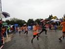 Seenlandmarathon 2016 - Bambinilauf_36