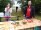 Das Team Seenlandmarathon 2016_16