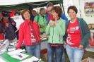Das Team Seenlandmarathon 2016_30