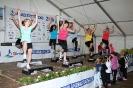 Das Team Seenlandmarathon 2016_38