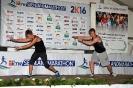 Das Team Seenlandmarathon 2016_39