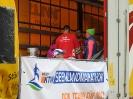 Das Team Seenlandmarathon 2016_3