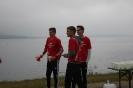 Das Team Seenlandmarathon 2016_41