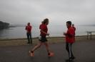Das Team Seenlandmarathon 2016_42