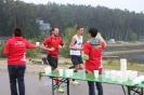 Das Team Seenlandmarathon 2016_47