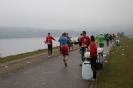 Das Team Seenlandmarathon 2016_48