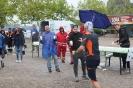 Das Team Seenlandmarathon 2016_54