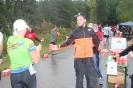 Das Team Seenlandmarathon 2016_55