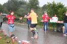 Das Team Seenlandmarathon 2016_56