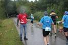 Das Team Seenlandmarathon 2016_58