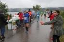 Das Team Seenlandmarathon 2016_59