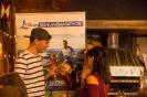 SLM18 - TEAM-Fest