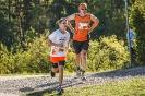 Seenlandmarathon 2019