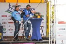 Seenlandmarathon 2019 - TEAM